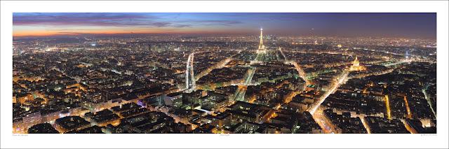 Benh Lieu Song Paris wide panoramic photo prints for sale, wikipedia Owen Art Studios Panoramas