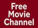 Premiere Roku Channel