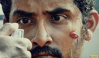 Zamindar – New Tamil Short Film 2017