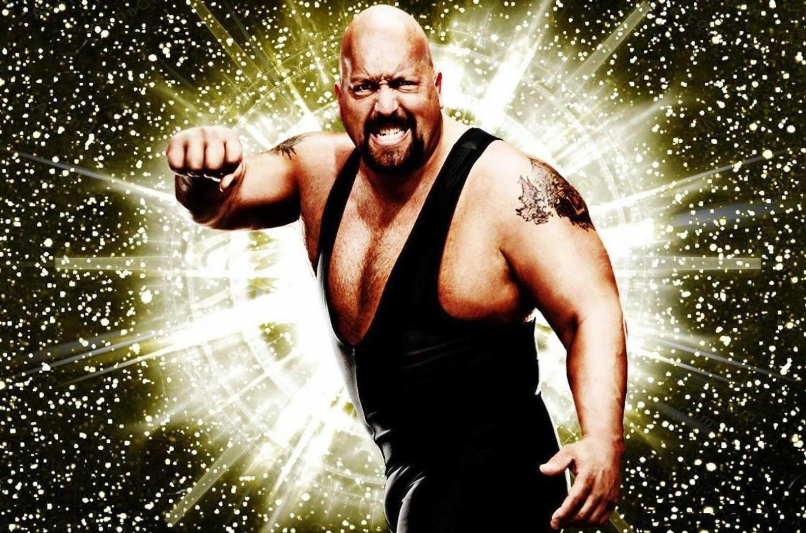 WWE HD WALLPAPER FREE DOWNLOAD