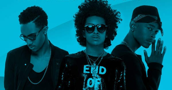 mindless behavior officialmbmusic 2016 zip album audiodim download latest english. Black Bedroom Furniture Sets. Home Design Ideas