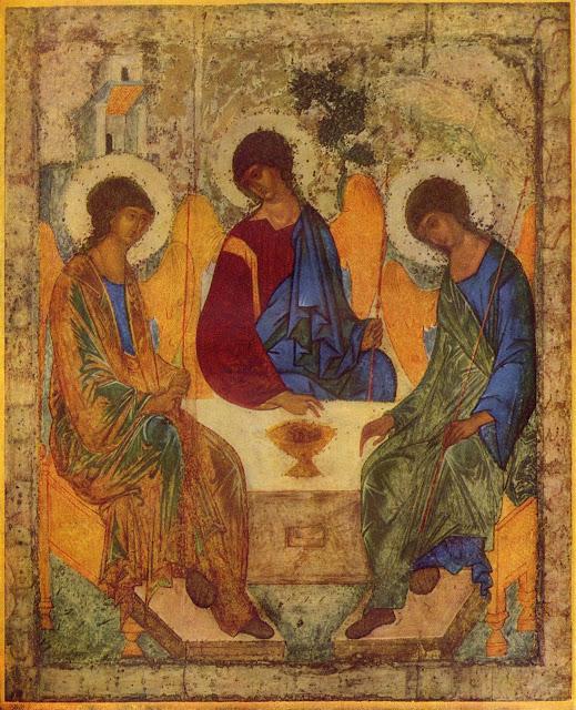 Menus et recette pour le lundi de Pentecôte