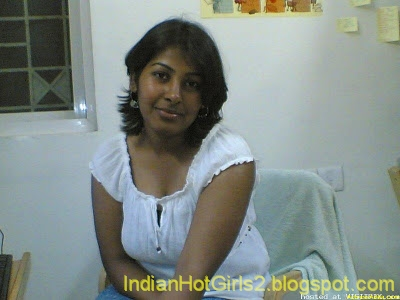 Online dating chat in chennai