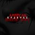 LIVESTREAM: Octavo capítulo de 'American Horror Story: Roanoke'