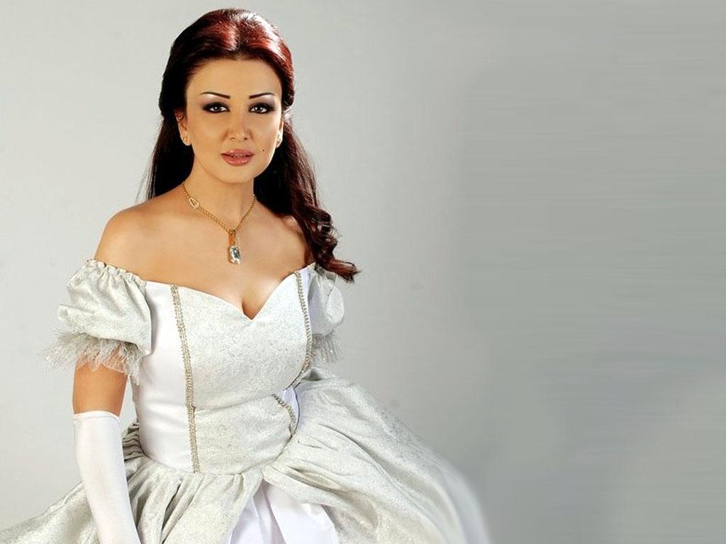 Hot Sexy Porn Alopo: Top 10 Most Beautiful Arab Women