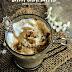 Java Chai Latte