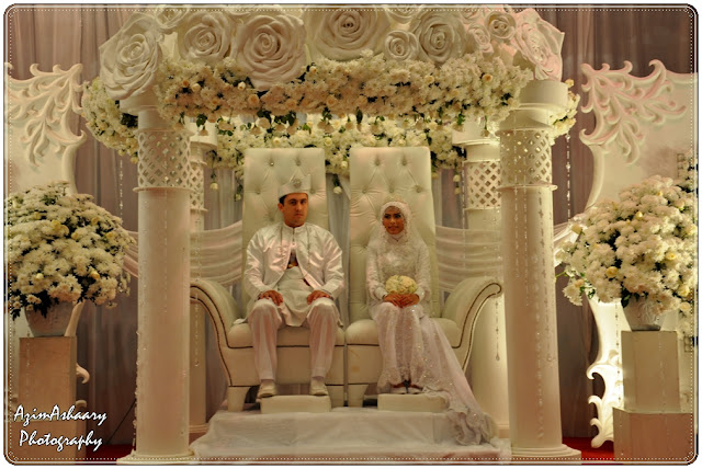 wedding ideas malaysia fadzphoto wedding event others wedding and a x i m u 27988
