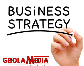 Business Technology Strategies