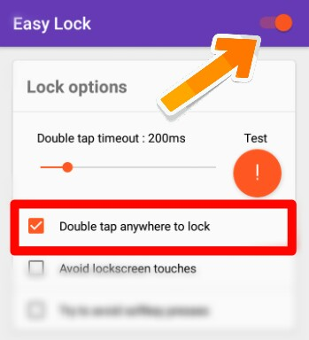 Mobile-Me-Double-Tap-To-Sleep-Feature-Enable-Kaise-Kare