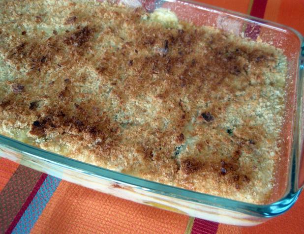 Cocina Sana Y Facil   Recetas Sanas Y Faciles Con Calabacines