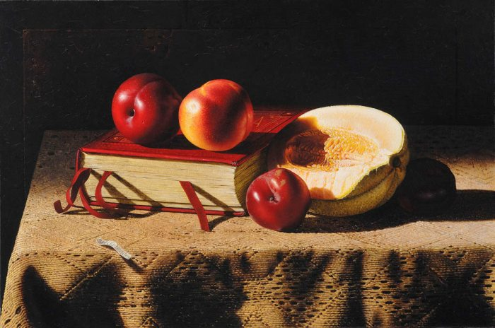 Многогранность и изысканность. Aurelio Bruni