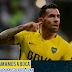 Tevez: un punto valioso | Se convirtió en uno de los máximos goleadores de Boca