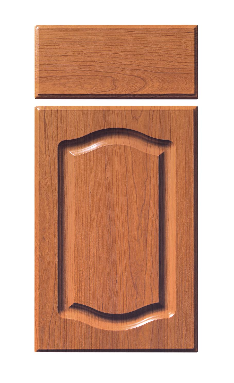 Doors Design: Furniture Design: Door Designs