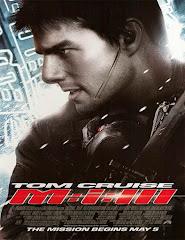Misión imposible 3 (2006) [Latino]