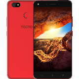 Tecno Spark K7 OS - Firmware - Scatter File - Flash File - Stock Rom - Full Specification