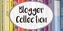 Blogger Collection