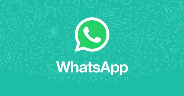 HOW TO SEE DELETED WHATSAPP MESSAGES ON ANDROID SMARTPHONE | SEE DELETED WHATSAPP MESSAGES