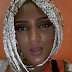 Gifty is that really you? (Photos)