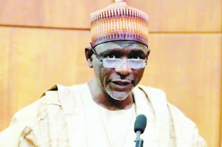 Minister Education, Adamu bewails poor conditions of Nigerian teachers
