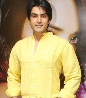 Rajeev Singh age, wiki, biography