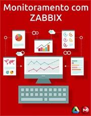 Monitoramento com Zabbix-Iniciante