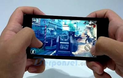 Ponsel Android Gaming Terbaik yang Wajib Gamers Miliki