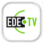 Ede TV streaming