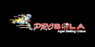 Sportbook, Pokerqq, Togel, Tangkas, Keno, Slot, Casino - Probola