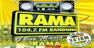 Rama Fm Enjoy Music