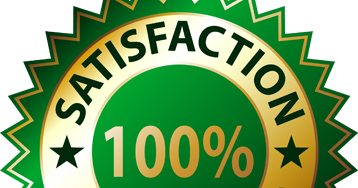 satisfaction guaranteed - Free Game Cheats