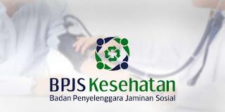 Prosedur mengurus bpjs di rumah sakit