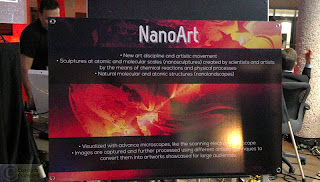 NanoArt-at-University-of-Texas-in-Austin-1