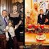 Viral: Οικογένεια Ψωμιάδη vs Οικογένεια Πατούλη -Νέα δραματική σειρά! (φωτο)