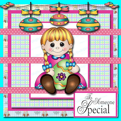 http://digitaldelightsbyloubyloo.com/index.php?main_page=product_info&cPath=7_16&products_id=2867
