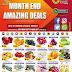 Olive Supermarket Kuwait - Latest Promotions
