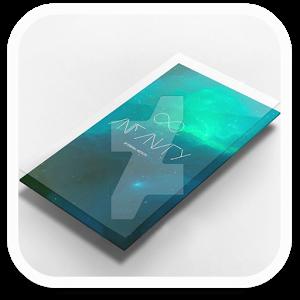 3D Parallax Background v1.38 Apk Terbaru Gratis