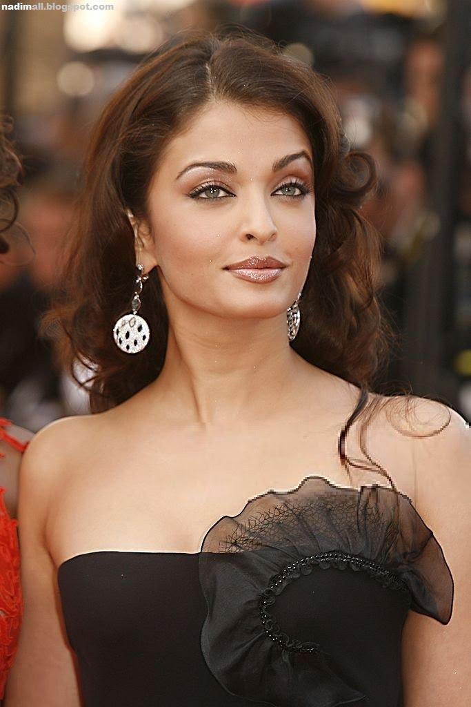 Aishwarya Rai 2006