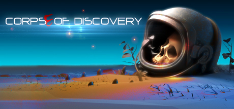 Corpse of Discovery PC Descargar Roloaded