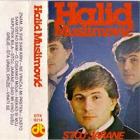 Halid Muslimovic - Diskografija (1982-2016)  Halid%2BMuslimovic%2B-%2BStoj%2BJarane