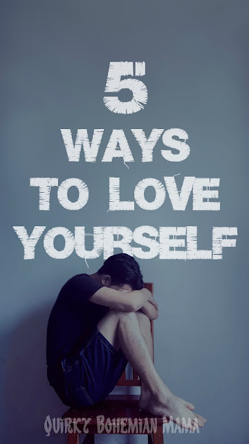 5 Ways to Love Yourself. How to love yourself when you don't know how. How to love yourself and be confident how to love yourself first how to love yourself unconditionally how to practice self love and acceptance self love definition self love exercises self love techniques how to achieve self love self love articles how do i love myself I don't love myself Ways to love yourself again