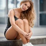 Alexa Breit - Foto 4