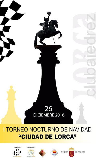 http://clubajedrezlorca.com/torneo/