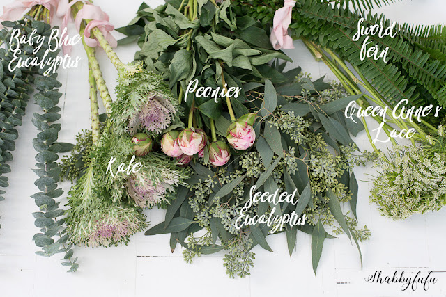 beautiful-flower-arranging-tips