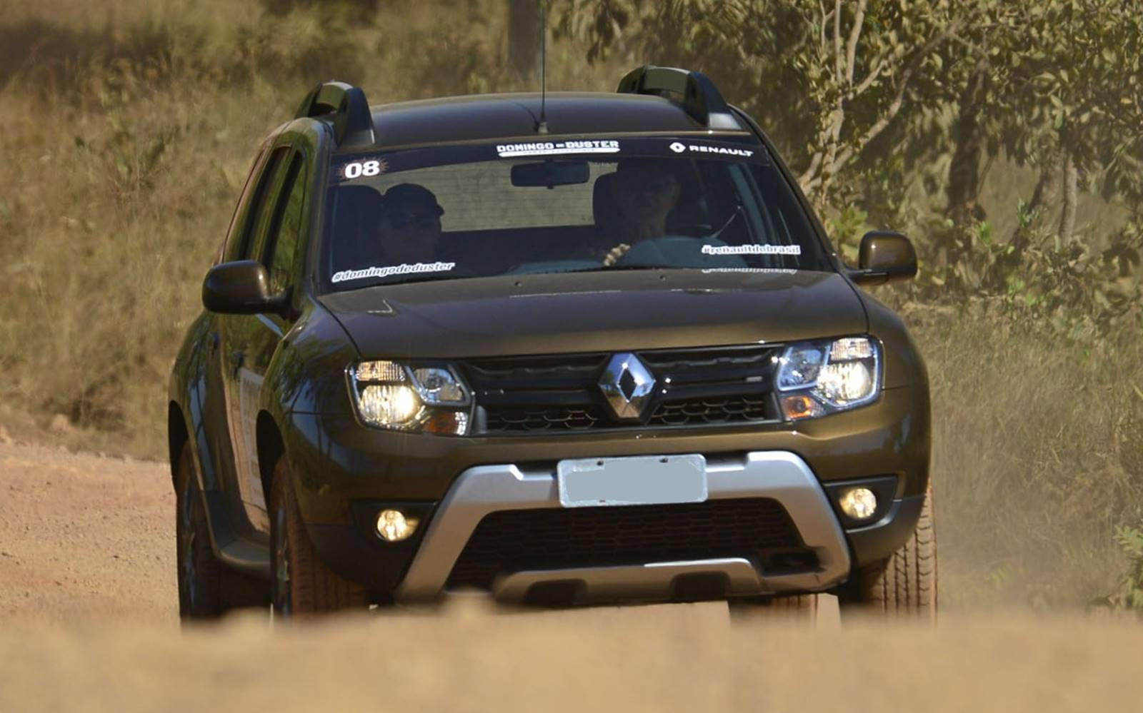 renault duster 2017 tabela de pre os fotos especifica es car blog br. Black Bedroom Furniture Sets. Home Design Ideas