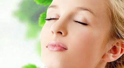 Nước uống collagen ngăn ngừa các vết nhăn trên da