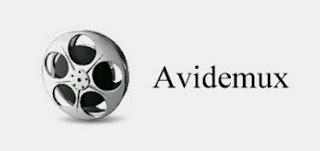 5 Software Edit Video Terbaik di Tahun 2017 Untuk Pengguna Windows