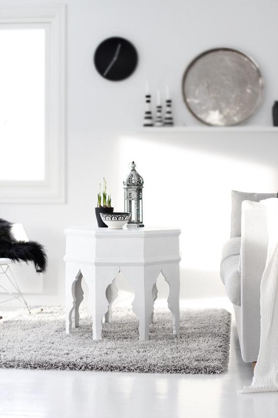 Interior crisp blog sur la d coration int rieure des visites de maisons et des id es d co - Object deco wc ...