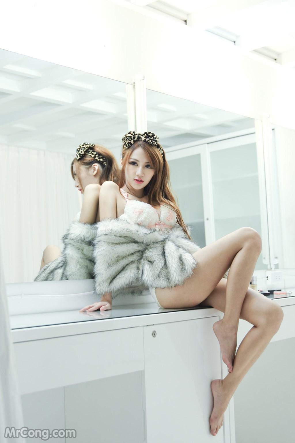 Image Girl-xinh-Dai-Loan-by-Joseph-Huang-Phan-1-MrCong.com-0015 in post Các cô gái Đài Loan qua góc chụp của Joseph Huang (黃阿文) - Phần 1 (1480 ảnh)