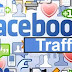 How To Drive Blog Traffic From Facebook Fan Pages