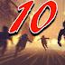 10 THINGS SATAN CANNOT DO!!!